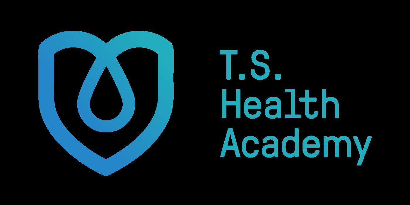 TS-Health-Academy-Logo-Transparant (1)