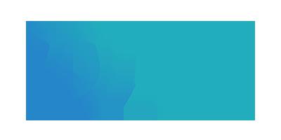 TS-Health-Academy-Logo